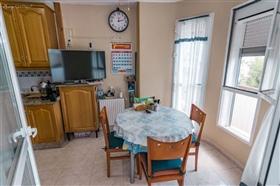 Image No.10-Appartement de 4 chambres à vendre à Calpe