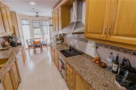 Image No.11-Appartement de 4 chambres à vendre à Calpe