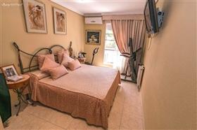 Image No.12-Appartement de 4 chambres à vendre à Calpe