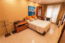 Image No.13-Appartement de 4 chambres à vendre à Calpe