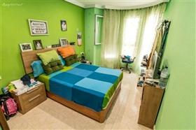 Image No.14-Appartement de 4 chambres à vendre à Calpe