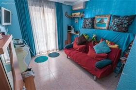 Image No.15-Appartement de 4 chambres à vendre à Calpe