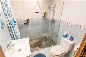Image No.16-Appartement de 4 chambres à vendre à Calpe