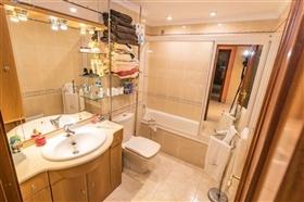 Image No.17-Appartement de 4 chambres à vendre à Calpe