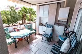 Image No.1-Appartement de 4 chambres à vendre à Calpe