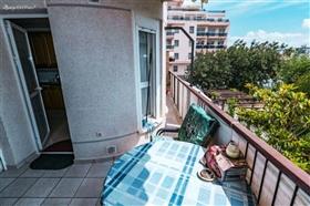 Image No.3-Appartement de 4 chambres à vendre à Calpe