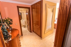 Image No.4-Appartement de 4 chambres à vendre à Calpe