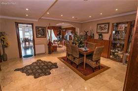Image No.5-Appartement de 4 chambres à vendre à Calpe