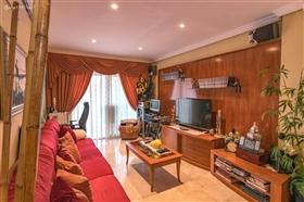 Image No.6-Appartement de 4 chambres à vendre à Calpe