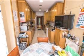 Image No.7-Appartement de 4 chambres à vendre à Calpe