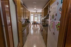Image No.8-Appartement de 4 chambres à vendre à Calpe