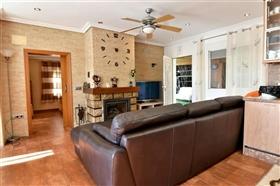 Image No.12-Villa de 3 chambres à vendre à Calpe