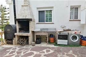 Image No.7-Villa de 3 chambres à vendre à Calpe