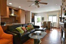 Image No.8-Villa de 3 chambres à vendre à Calpe
