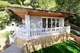 Image No.9-Villa de 5 chambres à vendre à Altea