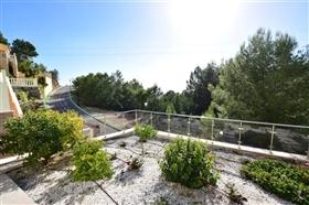 Image No.11-Villa de 5 chambres à vendre à Altea