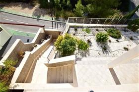 Image No.12-Villa de 5 chambres à vendre à Altea