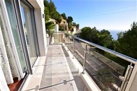 Image No.14-Villa de 5 chambres à vendre à Altea