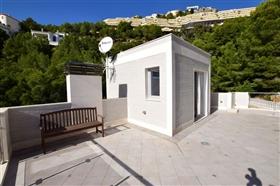 Image No.15-Villa de 5 chambres à vendre à Altea