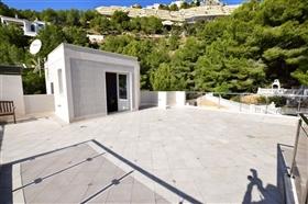 Image No.16-Villa de 5 chambres à vendre à Altea