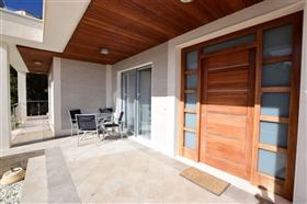 Image No.18-Villa de 5 chambres à vendre à Altea