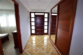 Image No.19-Villa de 5 chambres à vendre à Altea