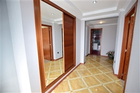 Image No.20-Villa de 5 chambres à vendre à Altea