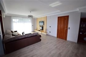 Image No.21-Villa de 5 chambres à vendre à Altea