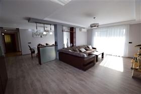 Image No.22-Villa de 5 chambres à vendre à Altea