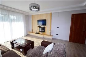 Image No.23-Villa de 5 chambres à vendre à Altea
