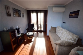 Image No.24-Villa de 5 chambres à vendre à Altea