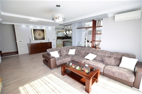 Image No.25-Villa de 5 chambres à vendre à Altea