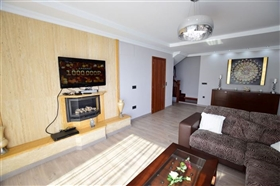 Image No.26-Villa de 5 chambres à vendre à Altea