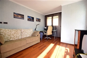 Image No.27-Villa de 5 chambres à vendre à Altea