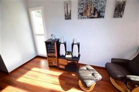 Image No.28-Villa de 5 chambres à vendre à Altea
