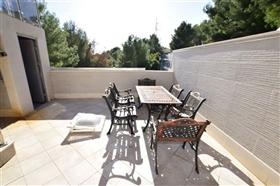 Image No.5-Villa de 5 chambres à vendre à Altea