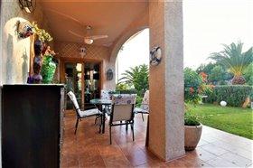 Image No.10-Bungalow de 2 chambres à vendre à Altea