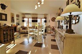 Image No.14-Bungalow de 2 chambres à vendre à Altea