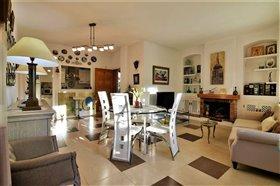 Image No.15-Bungalow de 2 chambres à vendre à Altea