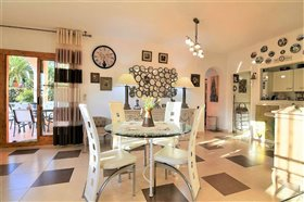 Image No.16-Bungalow de 2 chambres à vendre à Altea