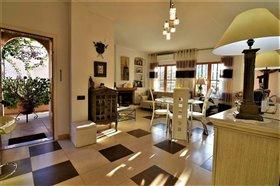 Image No.17-Bungalow de 2 chambres à vendre à Altea