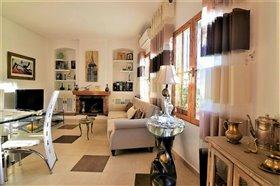 Image No.18-Bungalow de 2 chambres à vendre à Altea