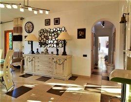 Image No.19-Bungalow de 2 chambres à vendre à Altea