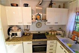 Image No.21-Bungalow de 2 chambres à vendre à Altea