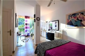 Image No.23-Bungalow de 2 chambres à vendre à Altea