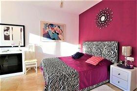 Image No.24-Bungalow de 2 chambres à vendre à Altea