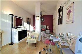 Image No.25-Bungalow de 2 chambres à vendre à Altea