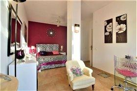 Image No.26-Bungalow de 2 chambres à vendre à Altea