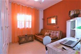 Image No.27-Bungalow de 2 chambres à vendre à Altea