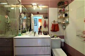 Image No.28-Bungalow de 2 chambres à vendre à Altea